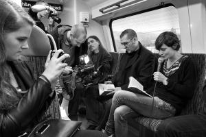vlak_Nm