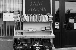 zdarma_Nm