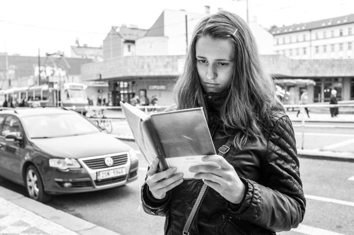 0456_m_kveta-legatova_zelary